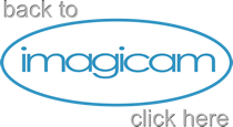 Click here to return to the main imagicam website